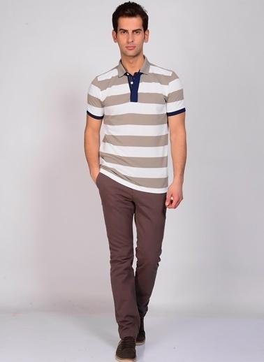 Fresh Company Tişört Taş
